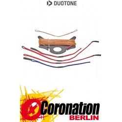 Duotone Trust Bar 5th Element Upgrade Kit
