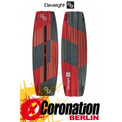 Eleveight COMMANDER V1 2020 Kiteboard