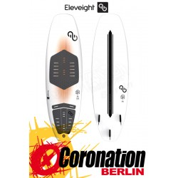 Eleveight ESCAPE V1 2020 Kiteboard