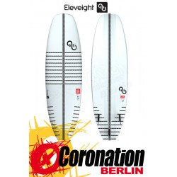 Eleveight ESCAPE PRO 2020 Kiteboard