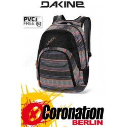 Dakine Eve Girls Laptop & Schul-Rucksack Lux