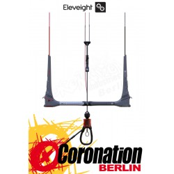 Eleveight CS VARY barre V2 2020 Kite barre
