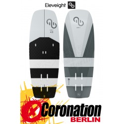 Eleveight CARVAIR 2020 Foil Board