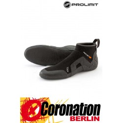 Prolimit Hydrogen Shoe 3mm GBS