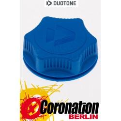 Duotone Air Port Valve II Cap Including Sealing