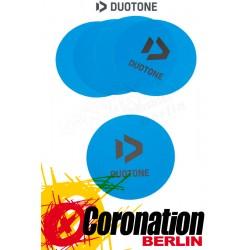 Duotone Air Port Valve Schutzaufkleber
