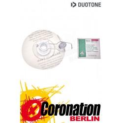 Duotone Ersatzteil Auslaßventil Selbstklebend