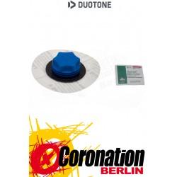 Duotone Ersatzteil Slebstklebend Air Port Ventil II mit Verschluss