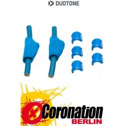 Duotone Lazy Pump Repair Kit Max Flow