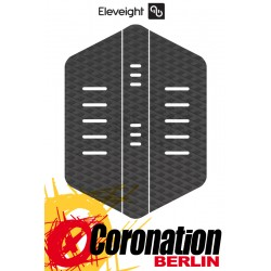 Eleveight THREE PIECE FRONT PAD 2020