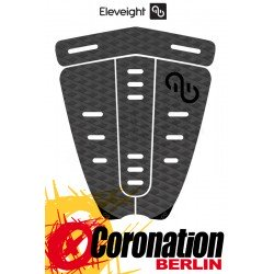 Eleveight FOUR PIECE TAIL PAD 2020