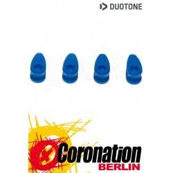Duotone Ersatzteil Kite Pulley 4pcs