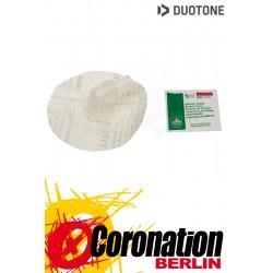 Duotone Ersatzteil Selbstklebend Lazy Pump Ventil L Max Flow 2019