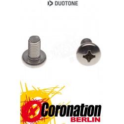 Duotone Grab Handle Schrauben
