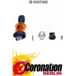 Duotone Iron Heart V mit Kugellager für Click Bar 2019