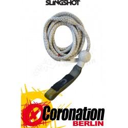 Slingshot 2019 SENTINEL TRIM ROPE