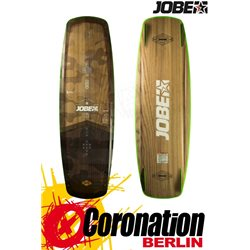 Jobe Reload Wakeboard 2019