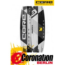 Core FUSION 4 2020 Kiteboard