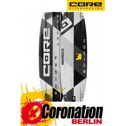 Core FUSION 4 2020 Kiteboard