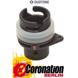 Duotone Kite Pump Adapter II