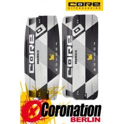 Core FUSION 4 LW 2020 Kiteboard