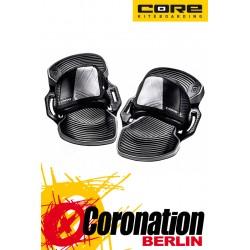 Core UNION PRO 3 2020 Pads & Straps