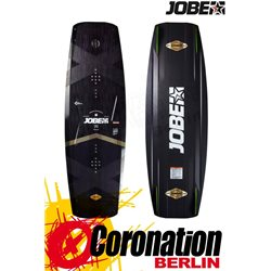 Jobe Conflct Wakeboard 2019