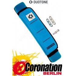 Duotone Foil Strap mit M6 Schraube 2019