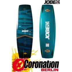 Jobe Pitch Wakeboard 2019