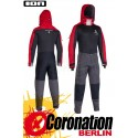 ION Fuse Drysuit 4/3 BZ DL 2020