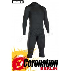 ION Strike Core Overknee LS 4/3 BZ DL 2020 black