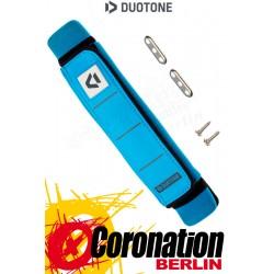 Duotone Foil Strap mit Surf Schrauben 2019