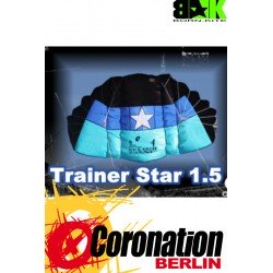 Born-Kite TRAINER STAR Kite