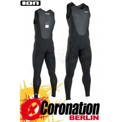 ION Long John 2.5 SUP Neopreananzug 2020 black