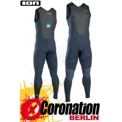 ION Long John 2.5 SUP Neopreananzug 2020 dark blue