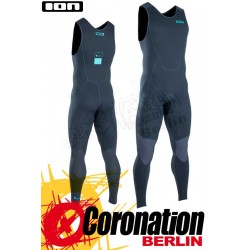 ION Long John Element 2.0 SUP Neoprenanzug 2020 dark blue