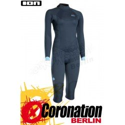 ION Jewel Element Overknee LS 4/3 BZ DL 2020 dark blue