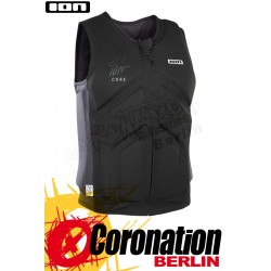 ION Collision Vest Core SZ 2020 black
