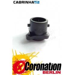 Cabrinha Airlock Pump Adapter