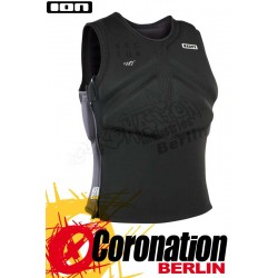 ION Vector Vest Core SZ 2020 black