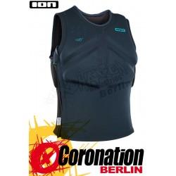 ION Vector Vest Core SZ 2020 dark blue/black