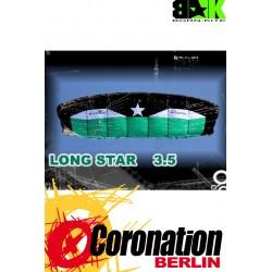 Born-Kite LONGSTAR 2