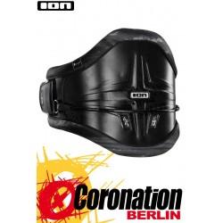 ION Apex Curv 13 Select 2020 black grey capsule