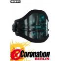 ION Apex Curv 13 Harness 2020 black/blue
