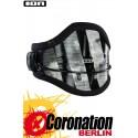 ION Apex Curv 13 Harness 2020 black/white
