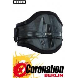 ION Apex 8 Harness 2020 black