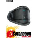 ION Riot CS 20 Harness 2020 black grey capsule