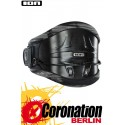 ION Riot Curv 14 Select 2020 black grey capsule