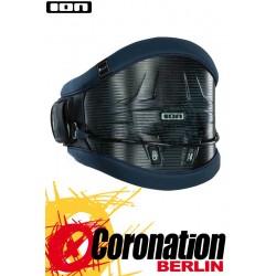 ION Riot Curv 14 Harness 2020 dark blue