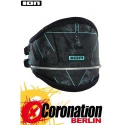 ION Revoxx Kite 5 Harness 2020 black